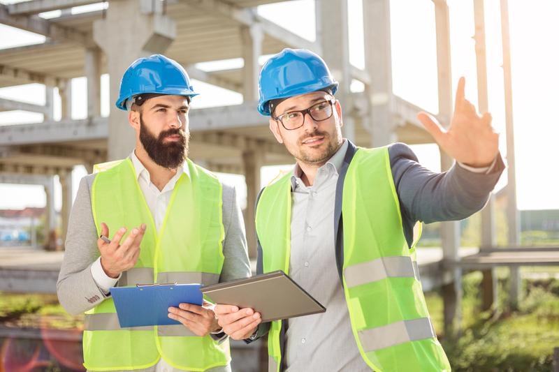How to Make Your Construction Project the Most Efficient